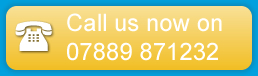 Call us now on 07889 871232